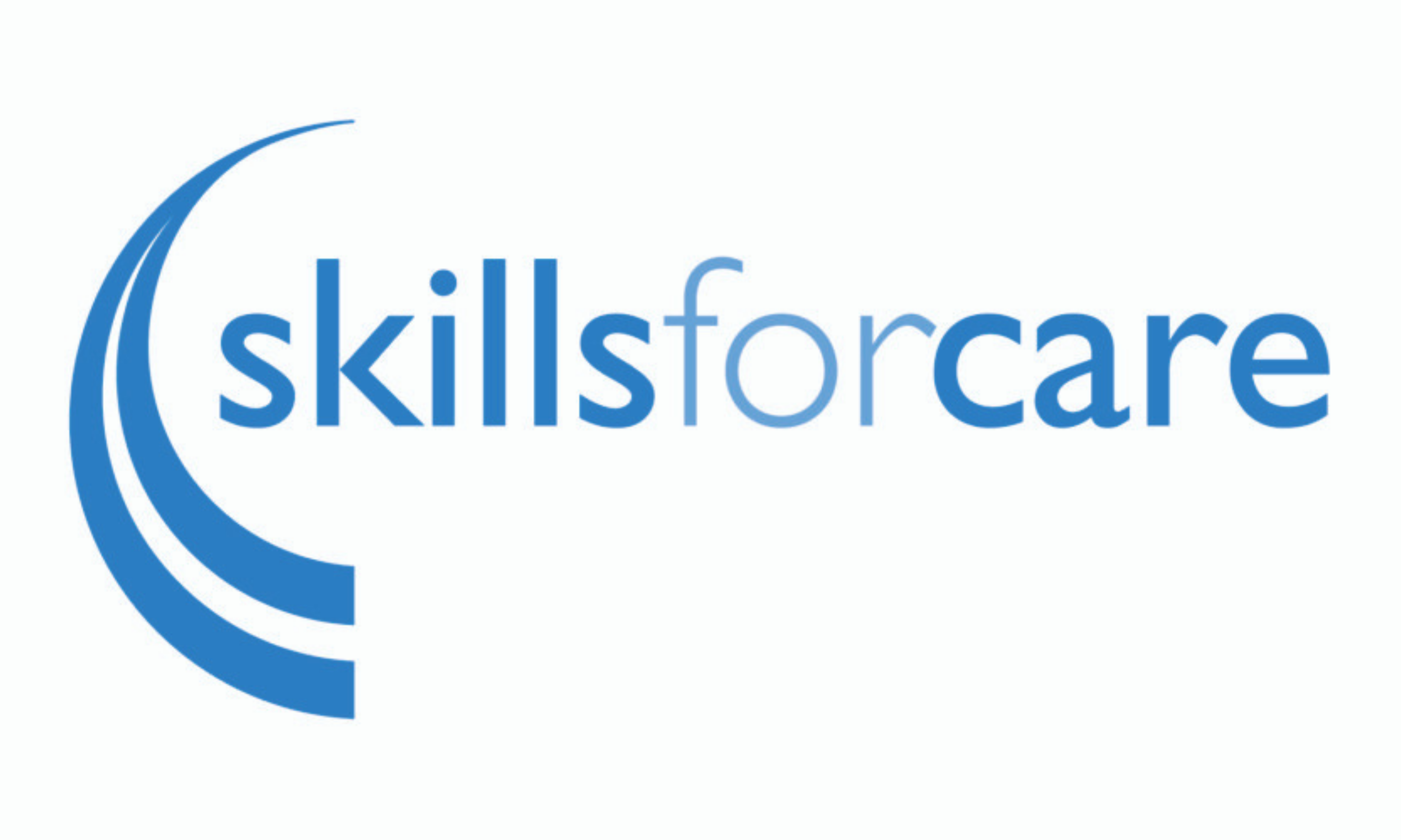 Skills for Care Roadshow - South Yorkshire