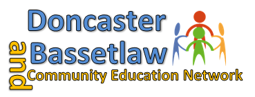 Doncaster and Bassetlaw Education Programme Network – ECHO
