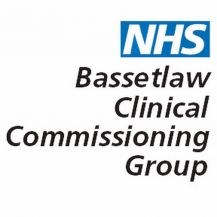 Bassetlaw Clinical Commissioning Group