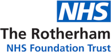Rotherham Foundation NHS Trust